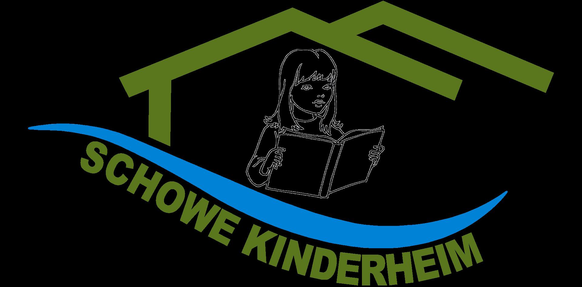 SchoWe Kinderheim